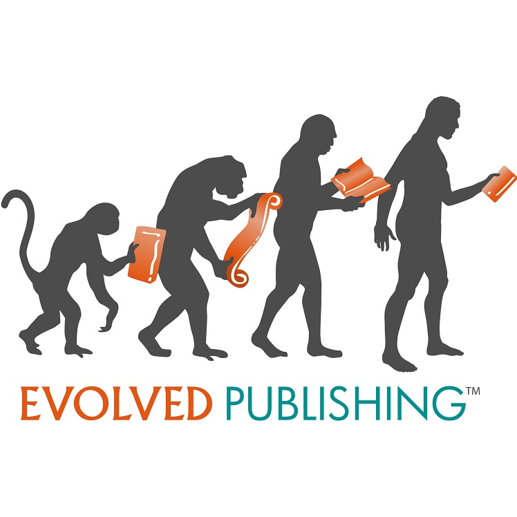 Clients Evolved Publishing