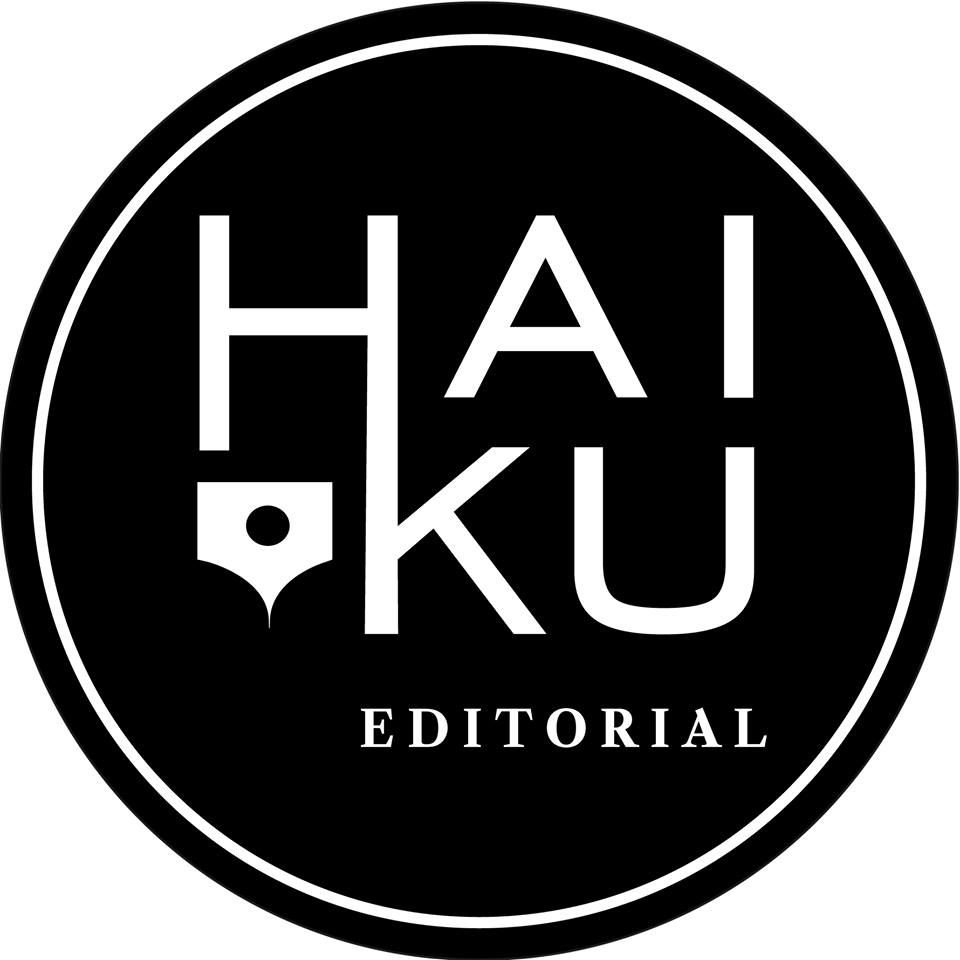 Clients Haiku Editorial