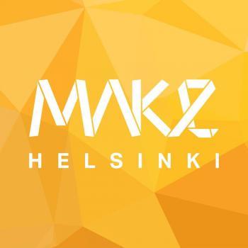 Client Make Helsinki